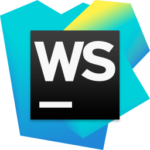 WebStorm 2020.1.2 Crack with Serial Code 2020 Free Download