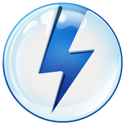 DAEMON Tools Lite 10.13.0 Crack Plus Serial Number 2020 Download