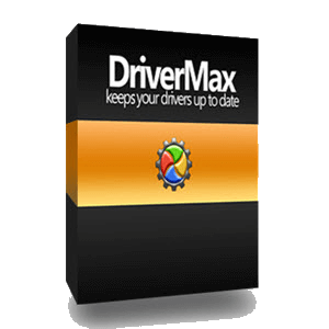 DriverMax Pro 12.11.0.6 Crack with Registration Code 2021 Download