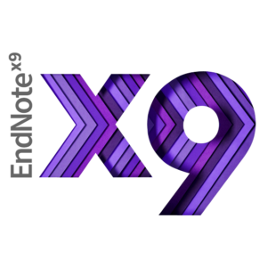 EndNote X 9.3.3 Crack Plus Product Key 2020 Free Download