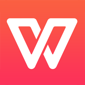 WPS Office APK 12.7 Crack with Serial Code 2020 Free Download