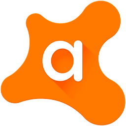 Avast Internet Security Crack 2020 Latest version Download