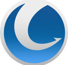 Glary Utilities Pro 5.146.0.172 Crack Plus Keygen 2020 Free Download