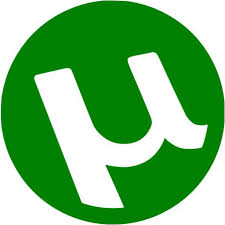 uTorrent 3.5.5 Build 45710 Crack with keygen 2020 Download