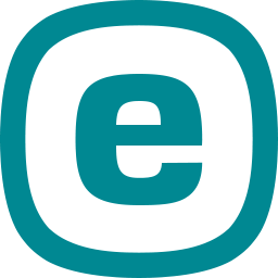 ESET NOD32 Antivirus 13.2.15.0 Crack With Serial Key 2020 Download