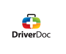 DriverDoc V5.0.384 Crack Plus License Key 2020 Download