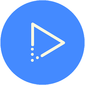 MX Player Pro 1.27.1 Apk Paid (Full) Mod Unlocked 2020 Download