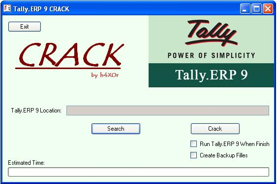 Tally ERP 9 Crack Plus Serial key Latest Version 2020 Free Download