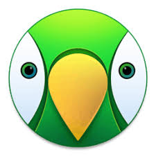 AirParrot 3.0.0.94 Crack with License Key 2020 Free Download