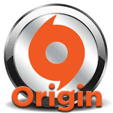 Origin Pro 10.5.73 Crack Plus License Key 2020 Free Download