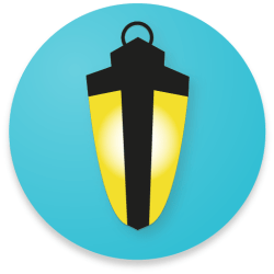 Lantern 5.9.13 Crack with Activation Code Full Download [Latest]