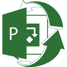 Microsoft Project Crack + Product Key [32/64 bit] Full Version 2020 Free Download