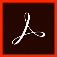 Adobe Acrobat Pro DC 20.013.20074 Crack + Keygen [Latest]