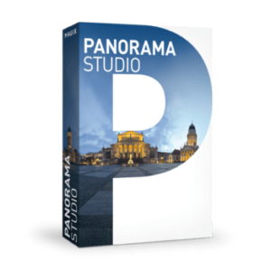 PanoramaStudio Pro Crack 3.5.6.325 Serial Key [Latest 2021] Download