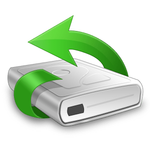 Wise Data Recovery 5.18.336 Crack With Serial Number 2021 Download