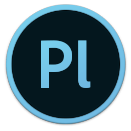 Process Lasso Pro Crack 9.9.4.91.v [Latest 2021] Free Download