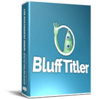 BluffTitler Ultimate Crack 15.1.0.0 Serial Key [Latest 2021] Free Download
