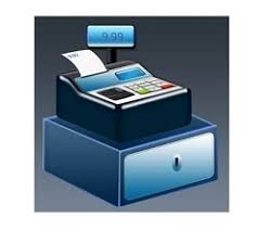 Cash Register Pro 2.0.6.5 With Crack [Latest 2021] Free Download