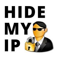 Hide My IP Crack Torrent and License Key [Latest 2021] Free Download