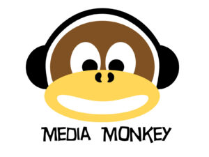 MediaMonkey Crack GOLD 5.0.0.2304 License Key [Latest] Download