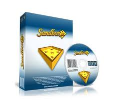 Sandboxie 5.48.0 Crack with Full License Key [Latest 2021] Download