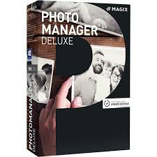 MAGIX Photostory Deluxe Crackv20.0.1.56 Full [latest 2021] download