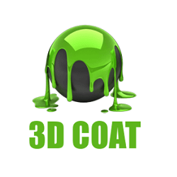 3D Coat Crack 4.9.69 Patch [Latest Version 2021] Lifetime Free Download