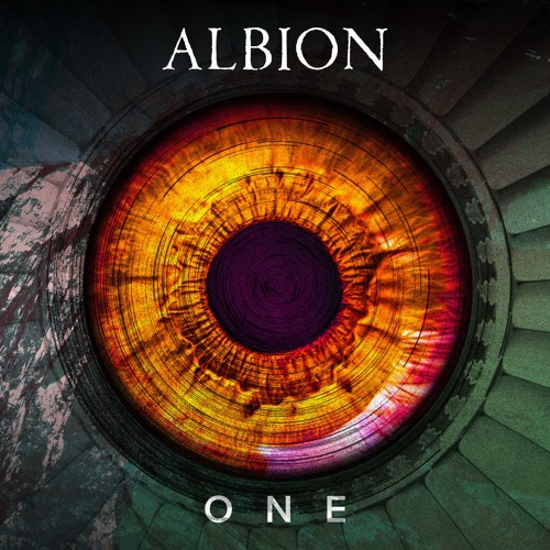 Albion One VST Crack Mac & Win + Torrent [Latest 2021] Free Download