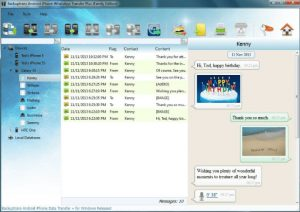 BackupTrans 3.6.11.78 Full Crack + License Key [Latest 2021] Download