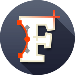 FontLab Studio 7.2.0.7644 Crack + Serial Number [Latest 2021] Download