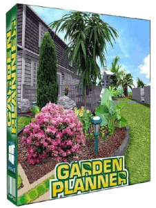 Garden Planner 3.7.81 Crack + Activation Key 2021 [Latest] Download