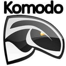 Komodo IDE 12.0.1 Crack + License Key 2021 [ Latest Version ] Download