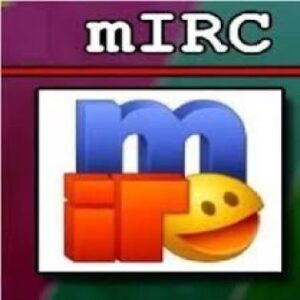 miRC 7.64 Crack with Registration Code [Full Latest 2021] Free Download