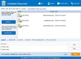 MiniTool Power Data Recovery 9.2 Crack [Latest 2021] Free Download