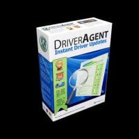 DriverAgent Plus 3.2018.08.06 Crack With Product Key [2021] Download