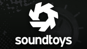 Soundtoys Crack Mac 5.3.3 Full Torrent [Latest 2021] Free Download