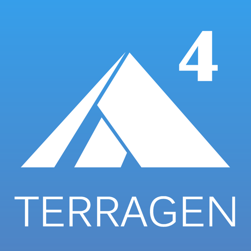 Terragen Professional 4.5.56 With Crack [Latest 2021] Free Download
