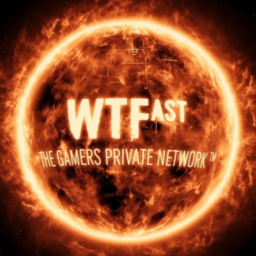 WTFAST 4.16.0.1903 Crack + Activation Key [Latest 2021] Free Download