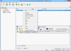 Pitrinec Macro Toolworks Professional Patch 9.3.0+ Crack [Latest 2021]Free Download