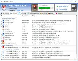 Ultra Adware Killer 9.6.5.0 Crack + Product Key [Latest 2021]Free Download