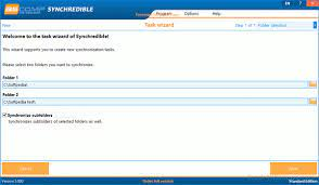 Synchredible Professional 7.100 With Crack[Latest2021]Free Download