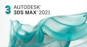 Autodesk 3ds Max 2021 Crack + Product Key [Latest 2021]Free Download
