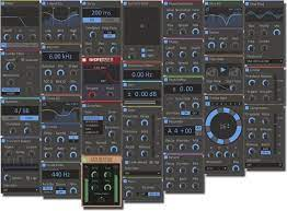 kiloHearts Toolbox Ultimate 1.8.8 +Crack[Latest2021]Free Download