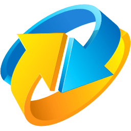 AVS Audio Converter 10.0.5.614 With Crack [Latest2021] Free Download