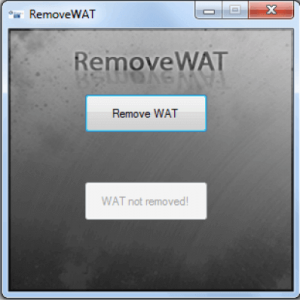 how to download Removewat 2.2.9 Activator, how to install Removewat 2.2.9 Activator, how to register window, how to register windows 10, how to register windows 8.1, how to use Removewat 2.2.9 Activator, removewat 2.2.9, Removewat 2.2.9 Activator, Removewat 2.2.9 Activator download, Removewat 2.2.9 Activator download free, Removewat 2.2.9 Activator free download, Removewat 2.2.9 crack, removewat 2.2.9 download, Removewat 2.2.9 free download, Removewat 2021 crack, Removewat latest 2021, Removewat latest 2021 free download