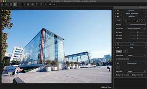 DxO ViewPoint 3.1.15 Build 285 With Crack [Latest2021] Free Download