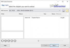 DVD Audio Extractor 8.1.2 With Crack Full Version [Latest 2021]Free Download