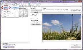 TSR Watermark Image Pro 3.6.1.1 With Crack [Latest2021]Free Download
