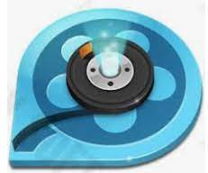 QQ Player 4.5.2.1039 Full Version [Latest2021]Free Download
