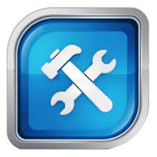 ReclaiMe Pro Build 2179 With Crack [Latest2021]Free Download